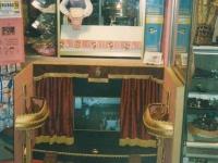 2004-900